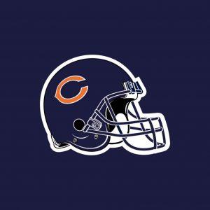Chicago Bears Logo