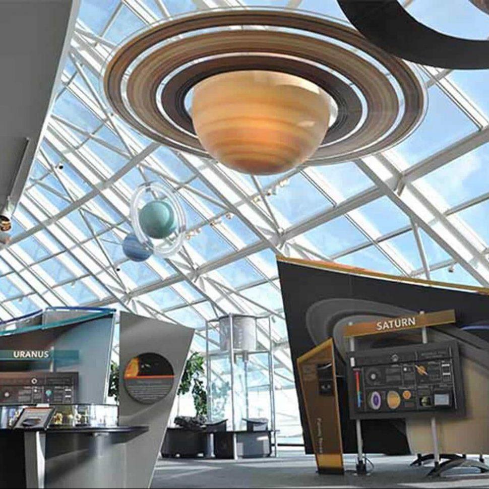 the adler planetarium chicago lake shore hotel